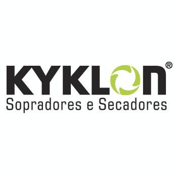 parceiros patas pet service kyklon sopradores