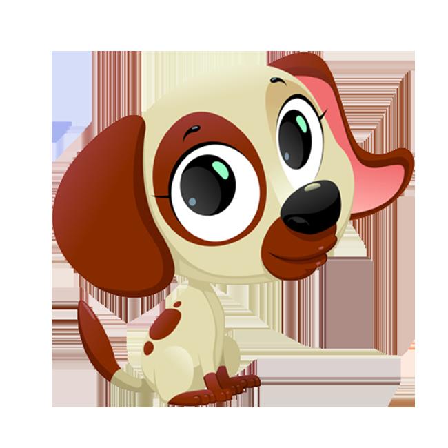 estética canina sorocaba